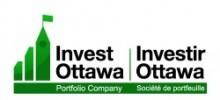 Invest Ottawa Portfolio Company